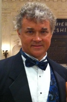 A.J. Krause